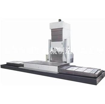数控卧铣镗钻床 立式磁盘合模机,飞模机,深孔钻,棒料深孔钻,翻模机,CNC磁盘