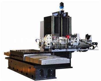 多功能钻铣复合机床,立式磁盘合模机,飞模机,深孔钻,棒料深孔钻,翻模机,CNC磁盘